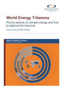 2015-World-Energy-Trilemma-Priority-actions-on-climate-change-and-how-to-balance-the-trilemma-212x300